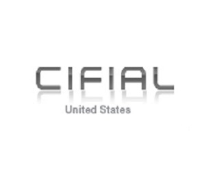 Cifial Faucets closeouts