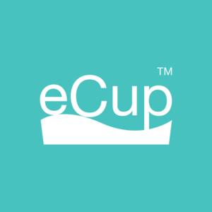 eCup Orders