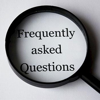 Floorings FAQs