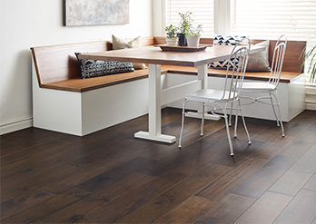 Best Flooring Options to Increase Your Home Value