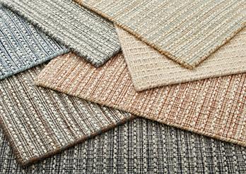 Berber Carpet 101