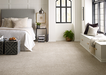What Kind of Carpet is Best for Bedrooms