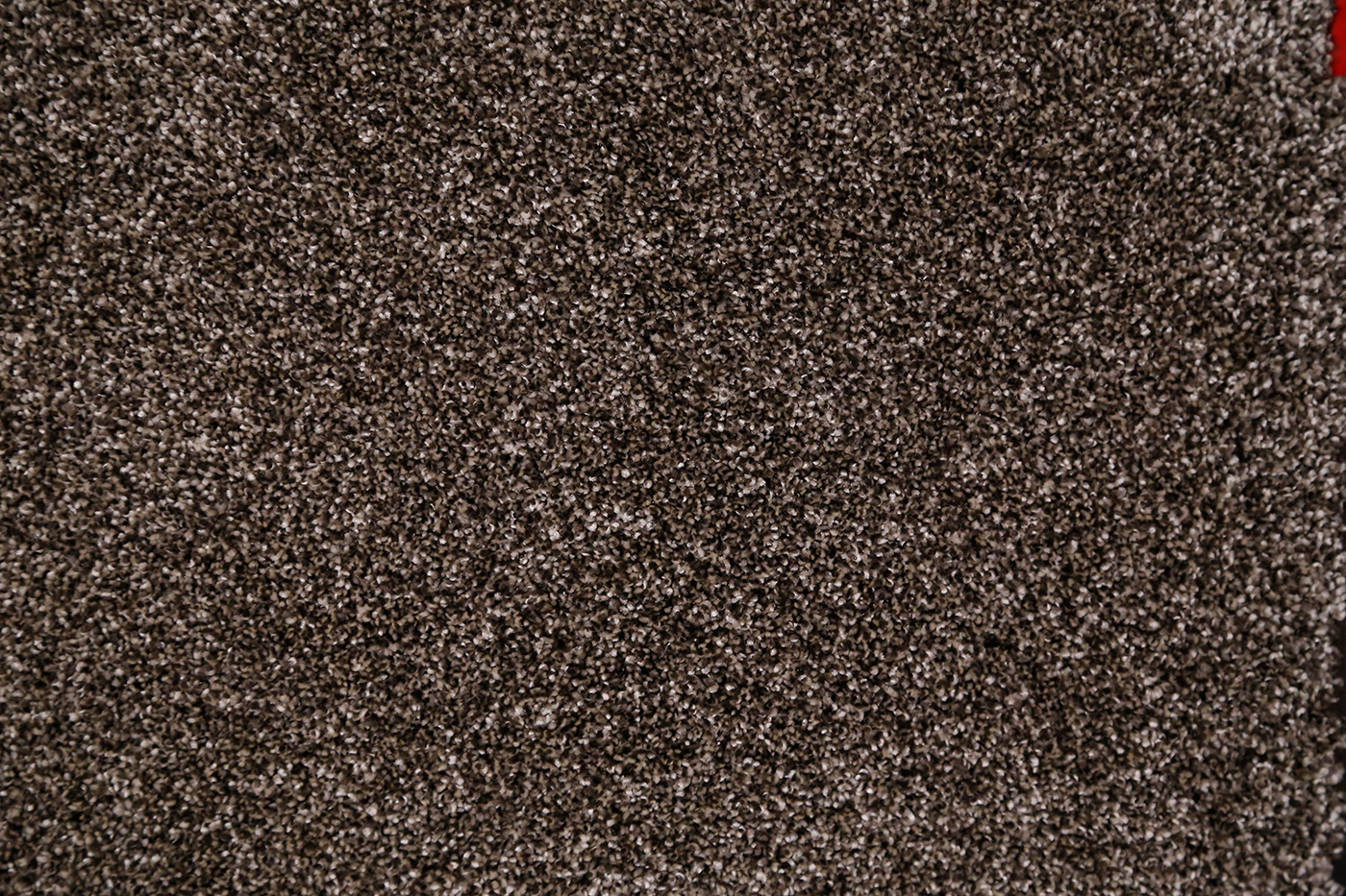Goldy Natural Granite