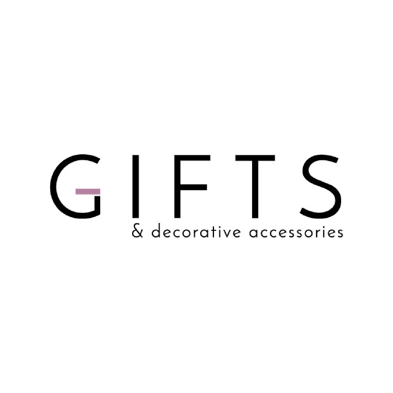Gifts & Decorative Accessories Scripted Fragrance Soy Candles Trending Gifts - Wellness Meditation Candles!
