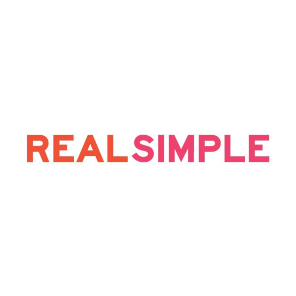 Real Simple Scripted Fragrance 23 Gifts That GIve Back Soy Candles Charity DanceBlue