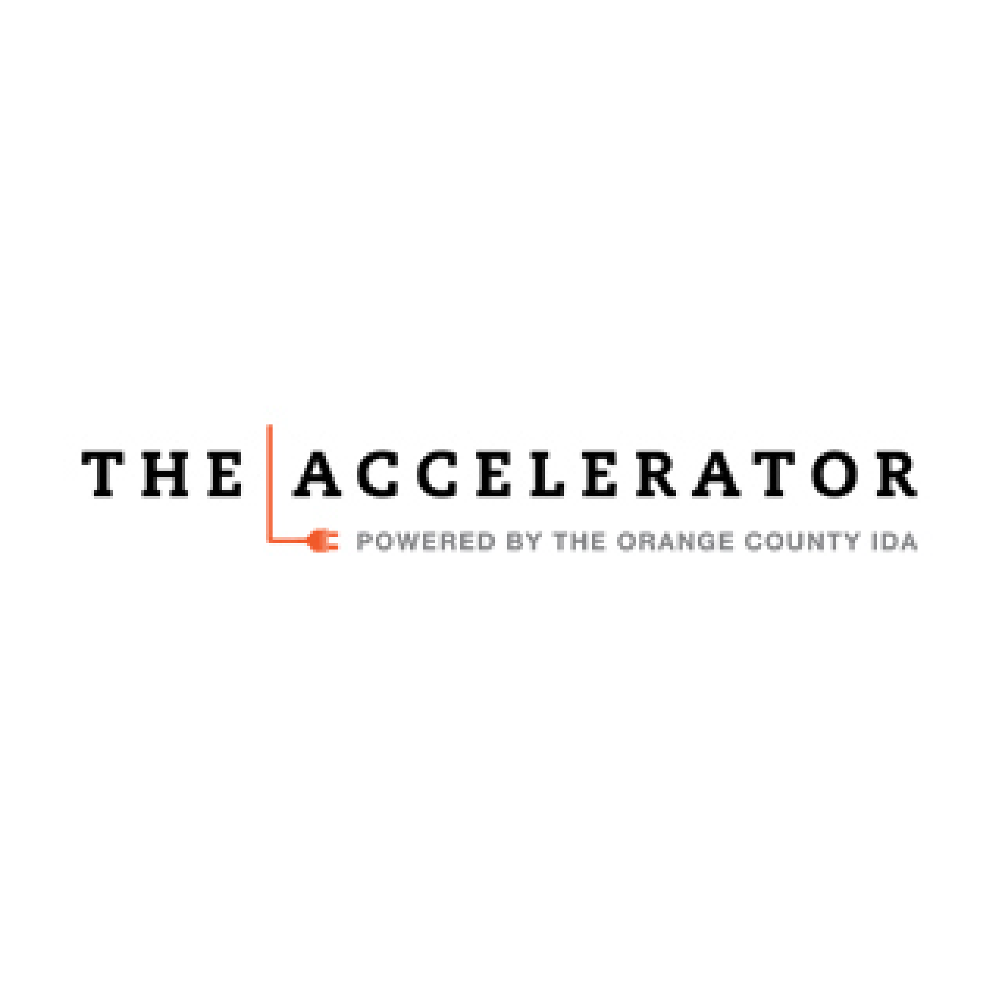 The Accelerator Welcomes A New Business! Scripted Fragrance Hudson Valley Warwick New York