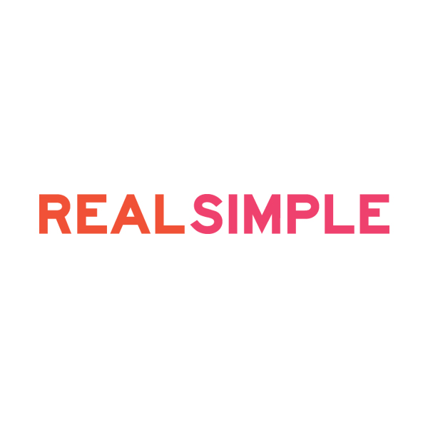 Real Simple Real Simple Scripted Fragrance Corgi Soy Candle Dog Breed Pet Collection