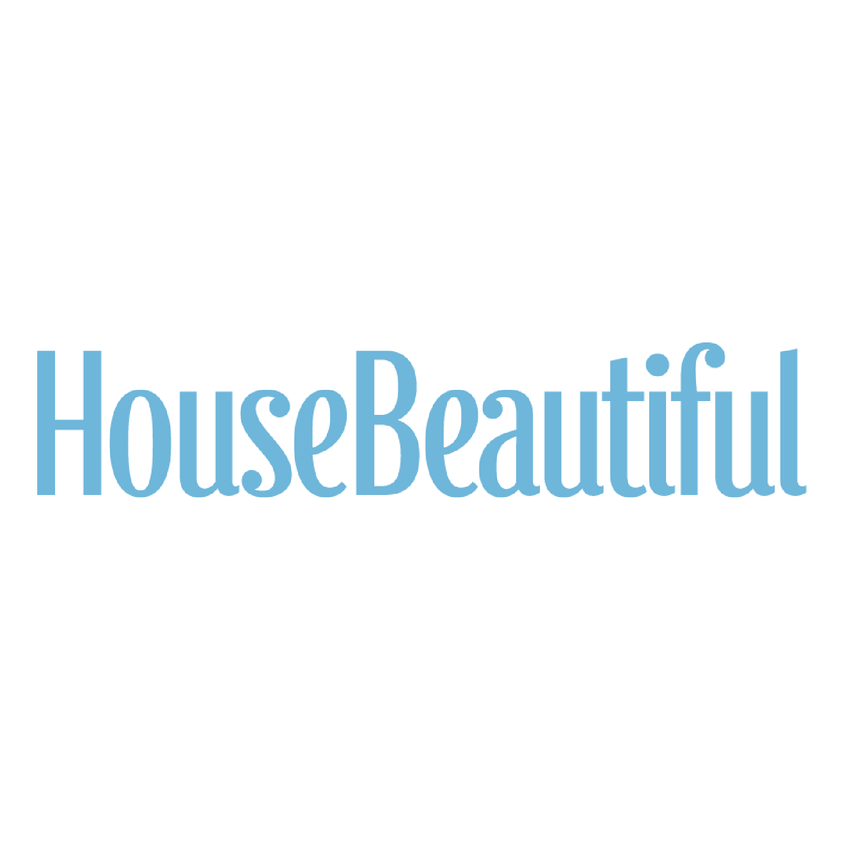 House Beautiful Scripted Fragrance Etsy Best Dog Gifts Scented Soy Dog Breed Candle