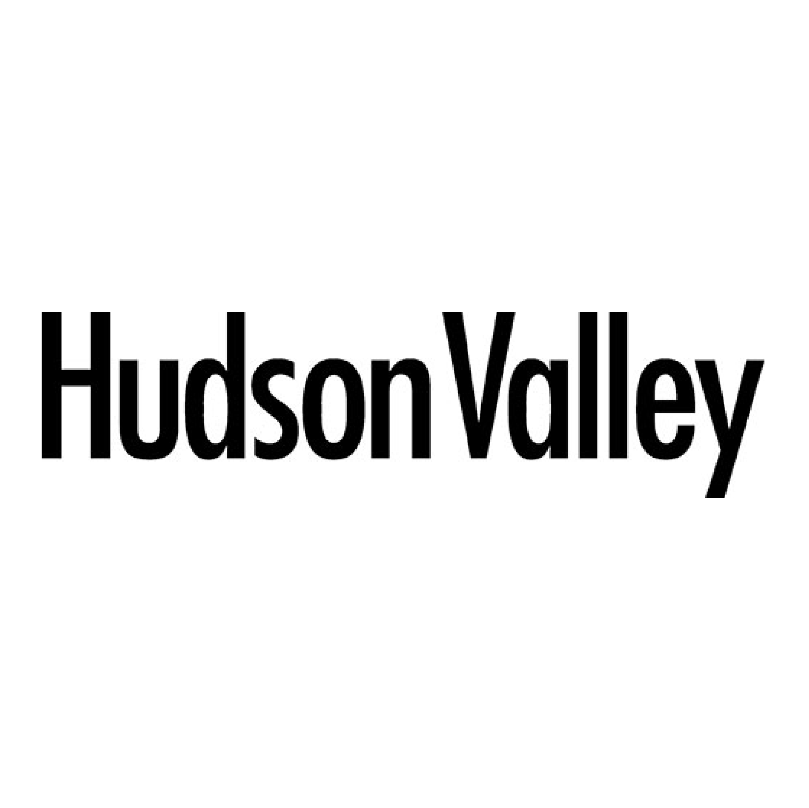 Hudson Valley Magazine Your Guide to the Hudson Valley's Handmade Gifts on Etsy Scripted Fragrance