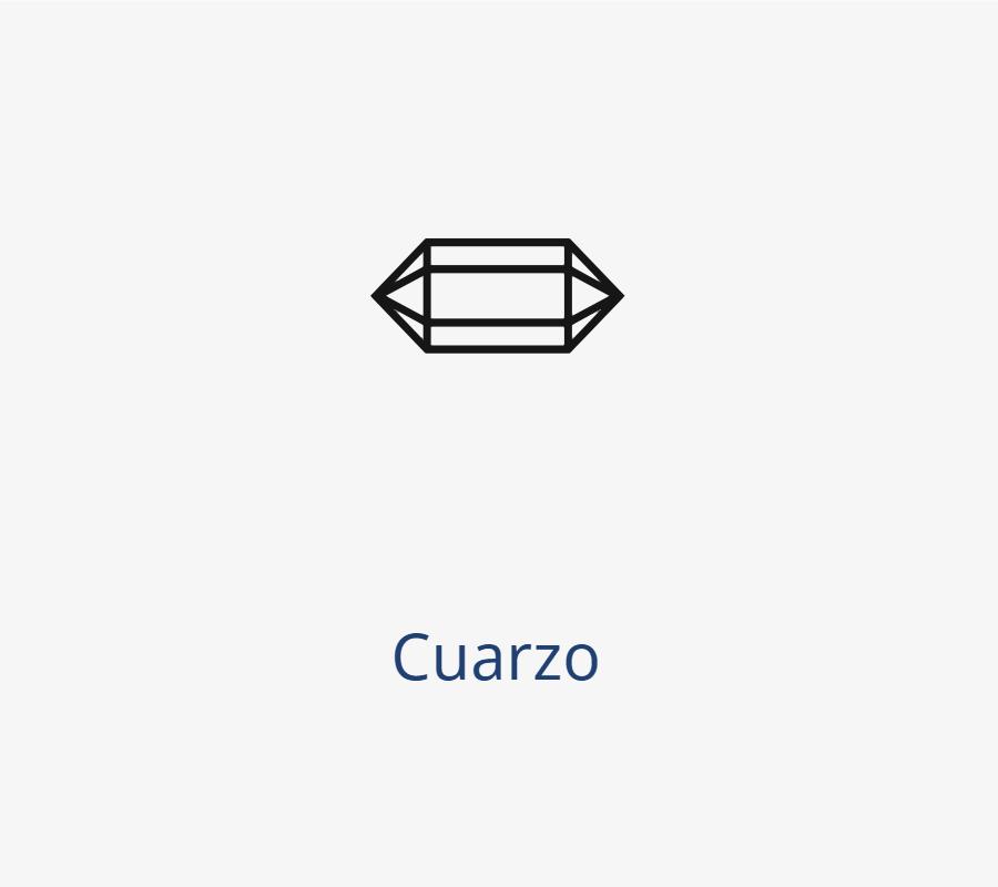 Relojes de Cuarzo