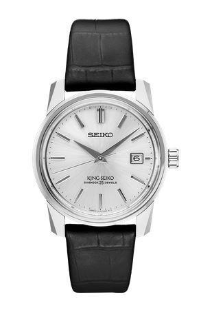 Seiko SJE083