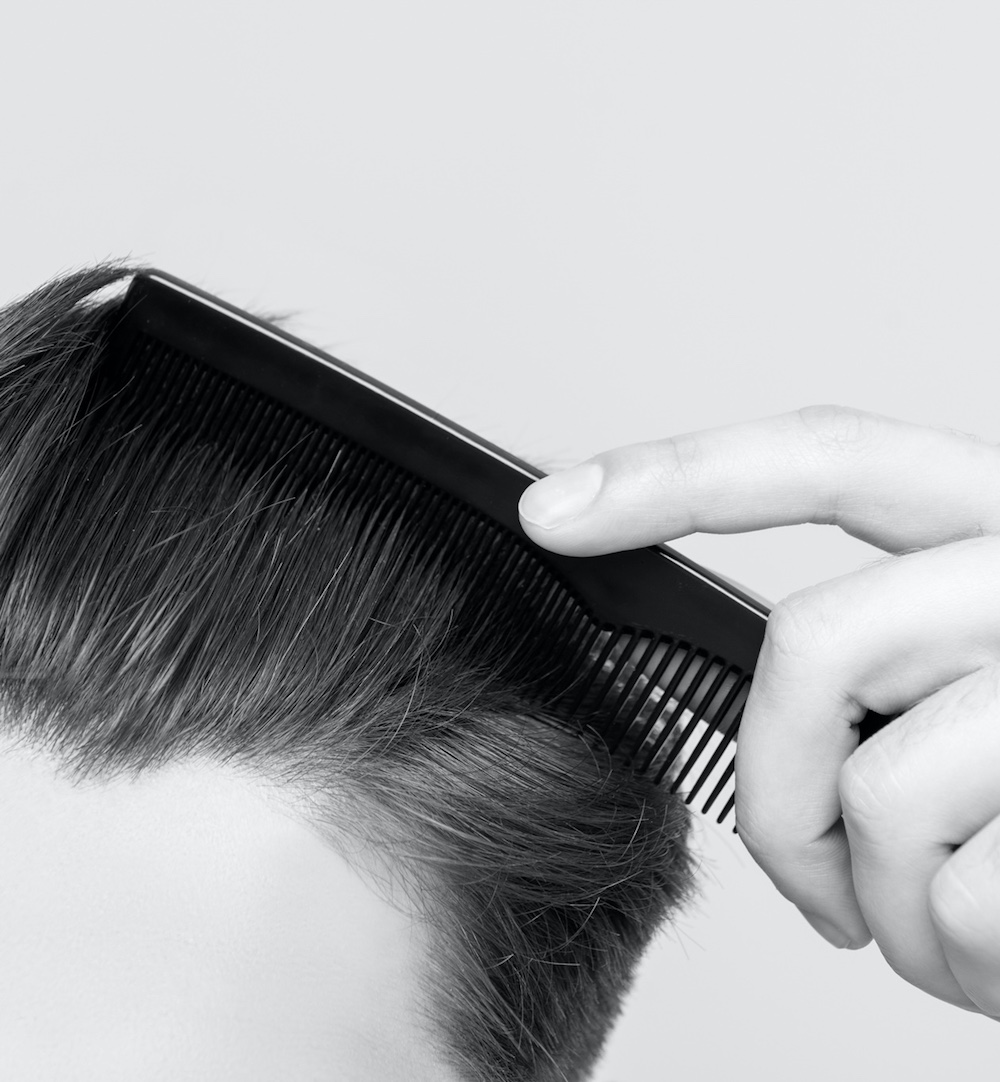 https://thegreymensskincare.com/pages/how-to-keep-your-confidence-when-losing-your-hair