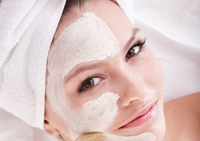 Dermaplaning for all skin types