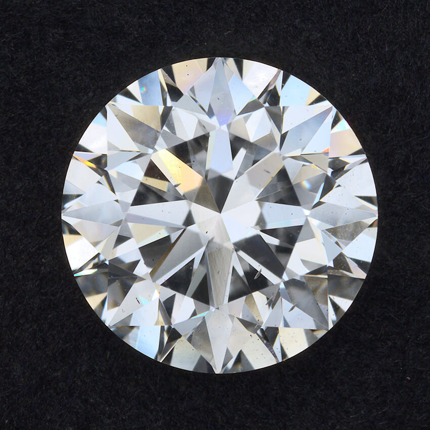 1.20 carat lab grown diamond - Australian Diamond Network