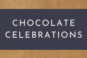Chocolate Celebrations at York Cocoa Works
